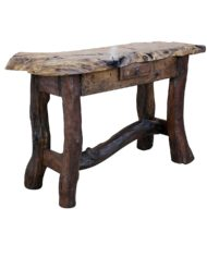 barron_sofa_table_profile