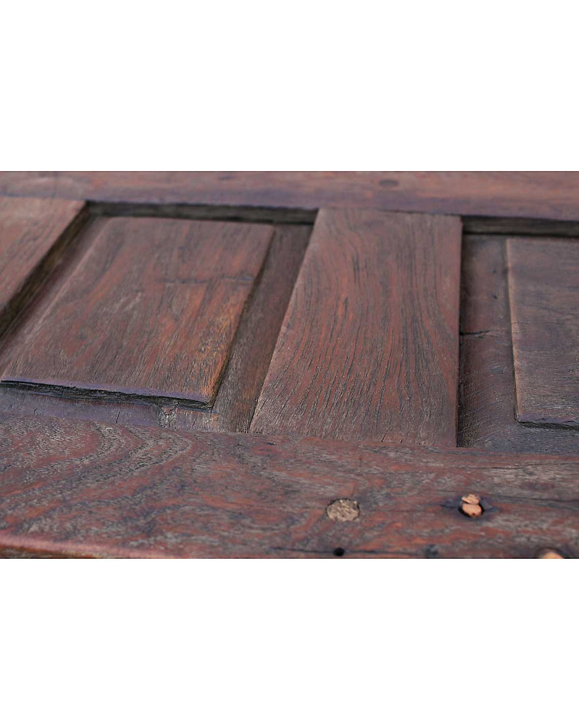 blanford_rustic_vanity_top_detail