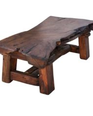 maverick_coffee_table