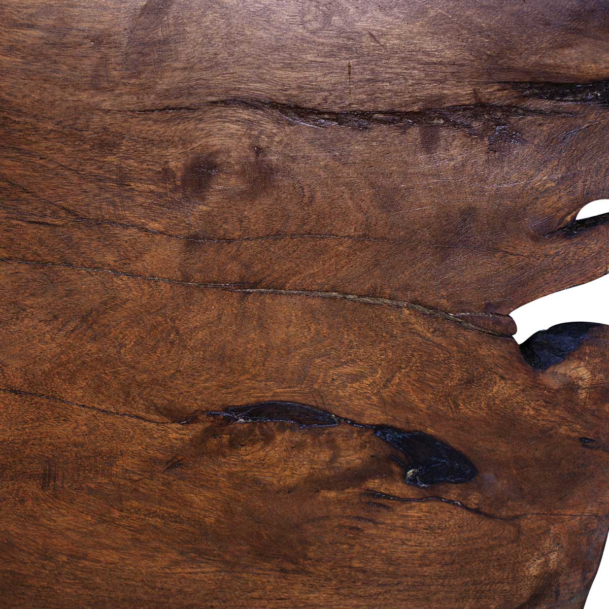 maverick_coffee_table_detail